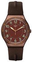 YWC100 Swatch - duże 1
