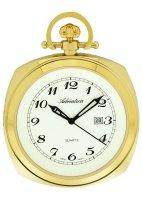 Zegarek męski Adriatica retro A1129.1322Q  - duże 1
