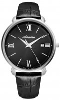 Zegarek męski Adriatica bransoleta A1284.5264Q - duże 1