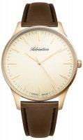 Zegarek męski Adriatica pasek A1286.1211Q - duże 1
