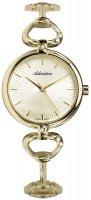 Zegarek damski Adriatica bransoleta A3463.1111Q - duże 1