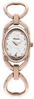 Zegarek damski Adriatica bransoleta A3638.9173Q - duże 1