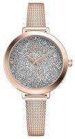 Zegarek damski Adriatica bransoleta A3787.9113Q - duże 1