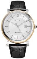 Zegarek męski Adriatica pasek A8272.2263A - duże 1