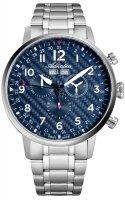 Zegarek Adriatica  A8308.5125CH