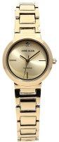 Zegarek damski Anne Klein bransoleta AK-3528CHGB - duże 1