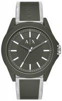 Zegarek męski Armani Exchange fashion AX2638 - duże 1