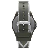 Zegarek męski Armani Exchange fashion AX2638 - duże 3