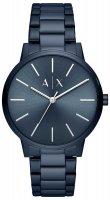 Zegarek męski Armani Exchange fashion AX2702 - duże 1
