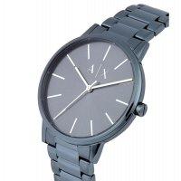 Zegarek męski Armani Exchange fashion AX2702 - duże 3