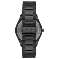 Zegarek męski Armani Exchange fashion AX2802 - duże 3