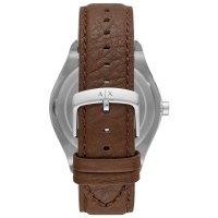 Zegarek męski Armani Exchange fashion AX2804 - duże 3