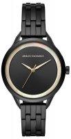 Zegarek damski Armani Exchange fashion AX5610 - duże 1