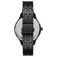 Zegarek damski Armani Exchange fashion AX5610 - duże 3