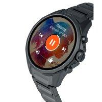 Zegarek Armani Exchange AXT2003 - duże 7