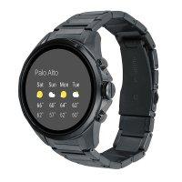 Zegarek Armani Exchange AXT2003 - duże 4