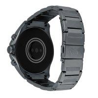 Zegarek Armani Exchange AXT2003 - duże 6