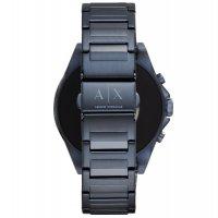 Zegarek Armani Exchange AXT2003 - duże 3