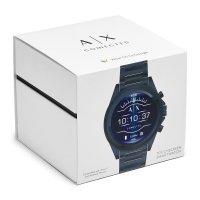 Zegarek Armani Exchange AXT2003 - duże 8