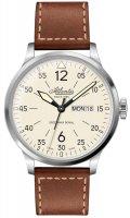 Zegarek męski Atlantic speedway royal 68351.41.95 - duże 1