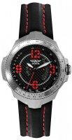 Zegarek męski Aviator mig collection M.1.01.0.003.4 - duże 1