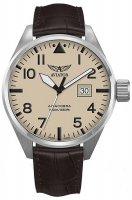 Zegarek męski Aviator airacobra V.1.22.0.190.4 - duże 1