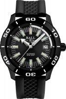 Zegarek męski Ball fireman DM3090A-P4J-BK - duże 1