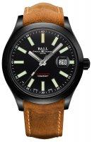 Zegarek męski Ball NM2028C-L4CJ-BK - duże 1