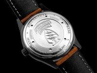 Zegarek męski Ball NM2028C-L4CJ-BK - duże 7