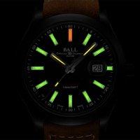 Zegarek męski Ball NM2028C-L4CJ-BK - duże 3
