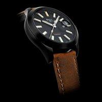 Zegarek męski Ball NM2028C-L4CJ-BK - duże 5