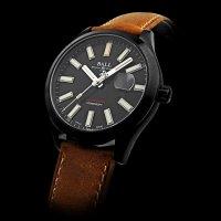 Zegarek męski Ball NM2028C-L4CJ-BK - duże 6