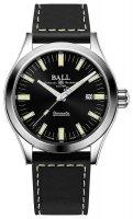 Zegarek męski Ball engineer m NM2128C-L1C-BK - duże 1