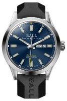 Zegarek męski Ball engineer iii NM2180C-P4C-BE - duże 1