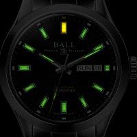 Zegarek męski Ball engineer iii NM2180C-P4C-BE - duże 2