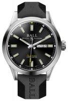 Zegarek męski Ball engineer iii NM2180C-P4C-BK - duże 1