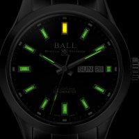 Zegarek męski Ball engineer iii NM2180C-S4C-GY - duże 2