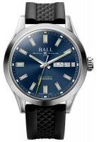 Zegarek męski Ball engineer iii NM2182C-P4C-BE - duże 1