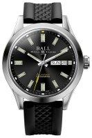 Zegarek męski Ball engineer iii NM2182C-P4C-BK - duże 1