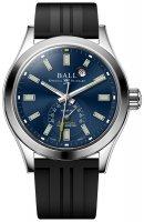 Zegarek męski Ball engineer iii NT2222C-P1C-BEC - duże 1