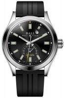 Zegarek męski Ball engineer iii NT2222C-P1C-BKF - duże 1