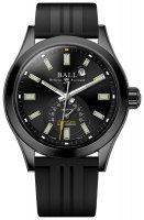 Zegarek męski Ball engineer iii NT2222C-P2C-BKC - duże 1