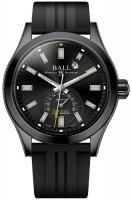 Zegarek męski Ball engineer iii NT2222C-P2C-BKF - duże 1