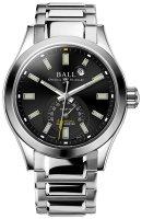 Zegarek męski Ball engineer iii NT2222C-S1C-BKC - duże 1