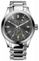Zegarek męski Ball engineer iii NT2222C-S1C-GYF - duże 1