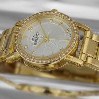 Zegarek  Bisset klasyczne BSBD86GISX05BX - duże 2