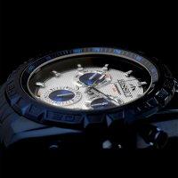 Zegarek męski Bisset BSDF13VISD10AX - duże 4