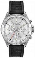 Zegarek męski Bulova 96A213 - duże 1