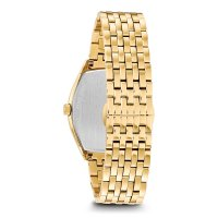 Zegarek męski Bulova classic 97B174 - duże 3