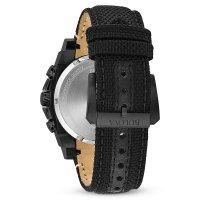 Zegarek męski Bulova precisionist 98B318 - duże 3